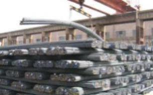 HRB400E抗震螺纹钢,HRB500E螺纹钢厂家敬业螺纹钢理论重量表