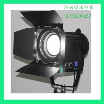 演播室led聚光灯价格 专业演播室灯具生产厂家