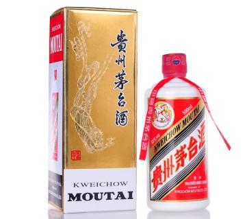贵阳茅台酒回收保证顾客的利益