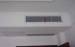 吉林空调维修办法