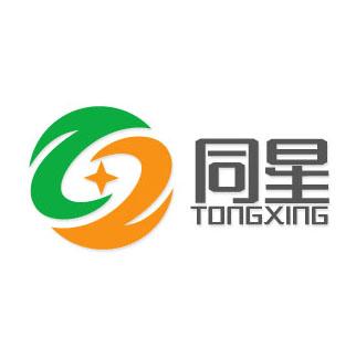 东莞市同星热能设备有限公司