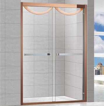迦诺克淋浴房安装维修销售