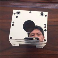 鳳崗貴華模具提供很好的東莞市鋁模具拋光加工服務