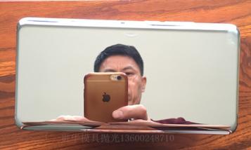 深圳模具省模拋光貴華手機模具鏡面拋光