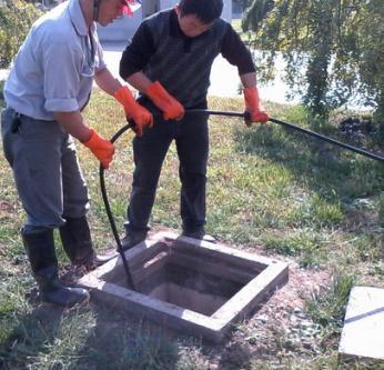 最低价格的顺德清理化粪池
