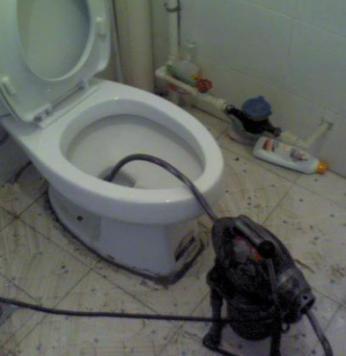 衡阳厕所疏通