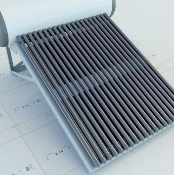 宁波太阳能维修安装清洗