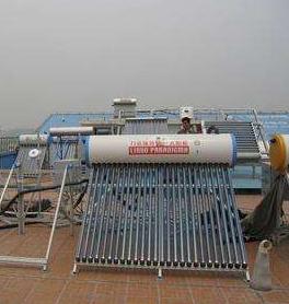 宁波太阳能专业维修价格
