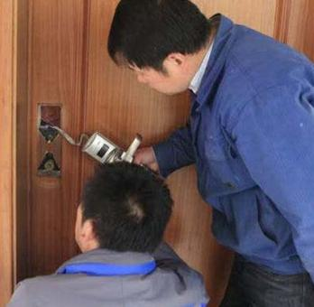 天津正规开锁公司