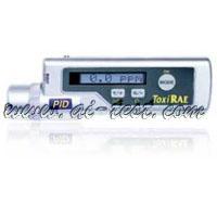 有机气体检测仪价格(0-2000ppm)