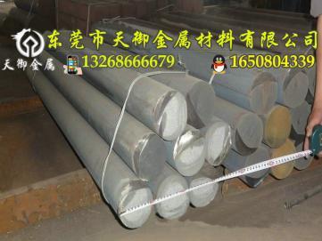QT700-2进口高硬度球墨铸铁棒