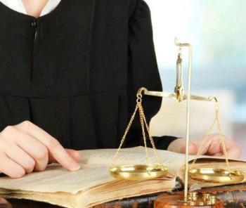 山东家事律师免费一对一面询