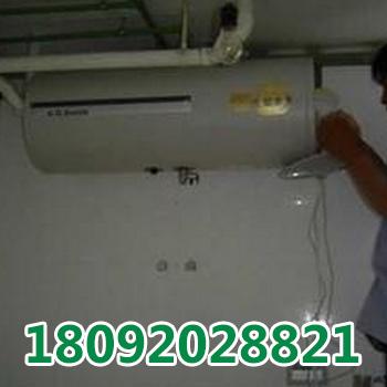 西安《燃气+电+太阳能》热水器维修