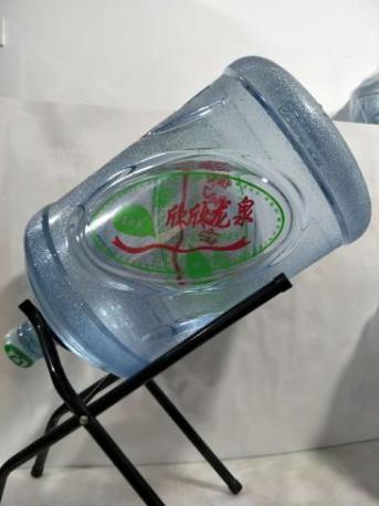 常州桶装水配送 纯天然优质水源