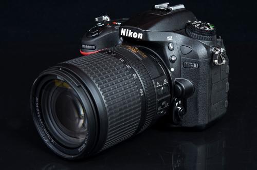 济南高价回收相机摄像机公司