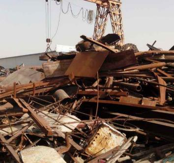 贵阳废铜回收公司