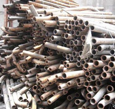 遵义专业回收废钢铁