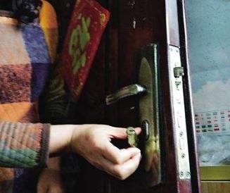 宝鸡开锁 专业开装换锁锁具维修