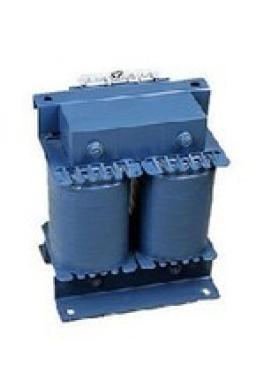 Qealy PISO8100-KVA 医用IT隔离变压器 230V/230V5KVA