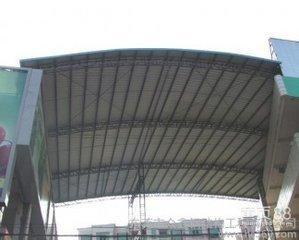 东莞专业承接各镇区防水补漏工程