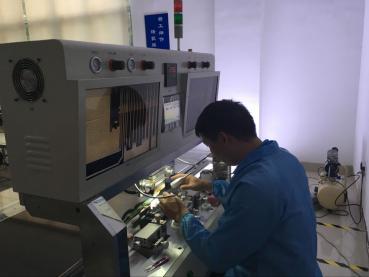 南宁电视机屏幕维修服务