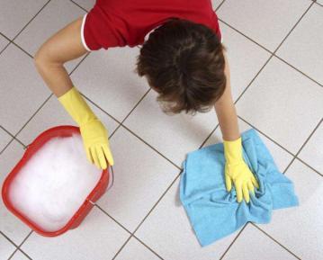 北京恒达洁净清洁服务公司集清洗、清洁、保洁及石材养护为一体。经过多年的不断创新和发展,我们的清洁