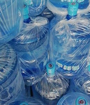 淮2018世界杯手机投注水配送售后服务