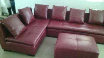 杭州沙发翻新维修免费上门服务