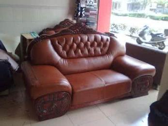 专业的杭州沙发翻新技术