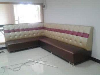 正规的杭州沙发翻新厂家值得信赖