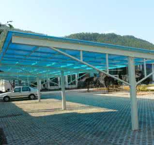 惠州市汇昌钢结构工程公司