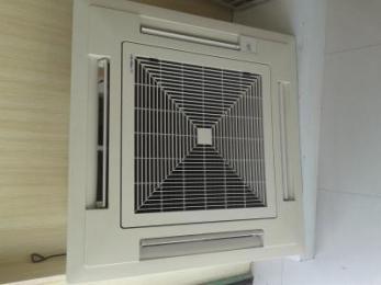 蚌埠空调清洗电话