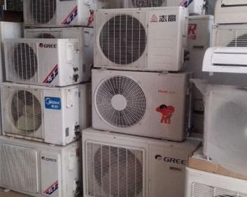 蚌埠空调加氟公司