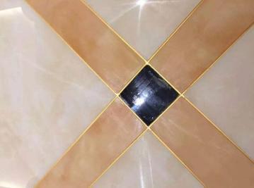 南宁瓷砖美缝管理规范