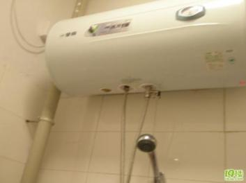 贵阳泉天下热水器售后收费合理
