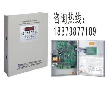协顺、特协顺、天顺、顺特TTC-315温控器SENSUN順特电气干式变压器