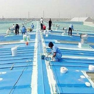 珠海防水补漏服务