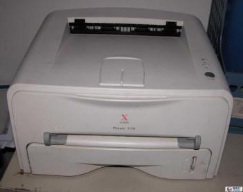 九江打印机维修公司的温馨提示