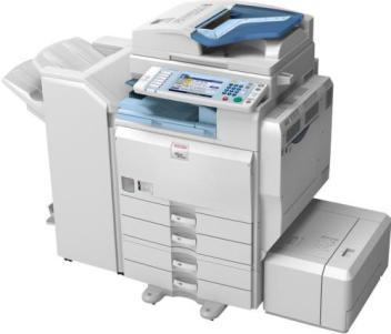 九江打印机维修帮您解决工作上的不便