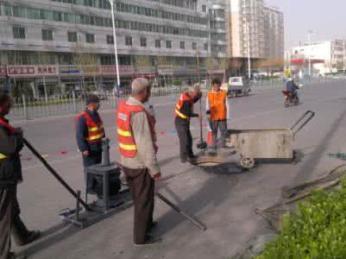湛江清理化粪池24小时服务热线