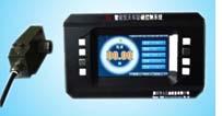 ZSF-10G智能型天车防碰控制系统