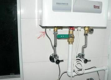 株洲热水器维修服务