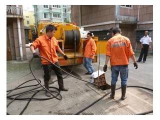 湘潭管道疏通之马桶疏通剂使用方法
