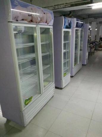 吉首冷柜之保鲜柜和冷柜有什么区别