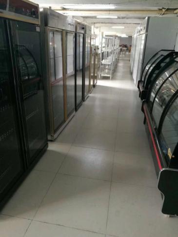 吉首冷柜之保鲜柜和冷柜如何挑选