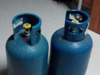 正规莆田液化气配送公司