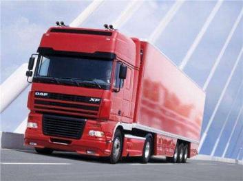 银川网购大件货物运输安全与时效并行