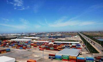 银川网购大件货物运输服务周到信誉第一