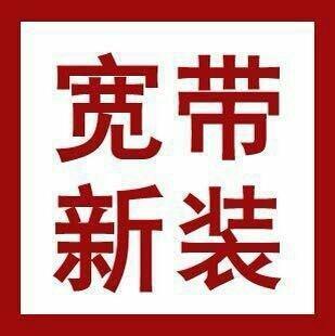 时时彩杏彩平台_杏彩平台手机版登录_杏彩娱乐平台手机版下载
