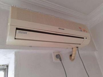 芜湖空调维修简述空调的基本保养原则